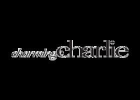 Fashion: Charming Charlie