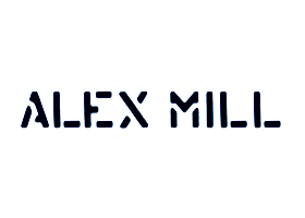 Fashion: Alex Mill