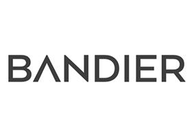 Fashion: Bandier