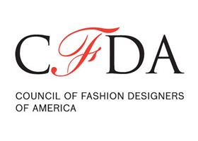 Fashion: CFDA