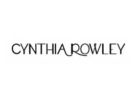 Fashion: Cynthia Rowley