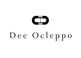 Fashion: Dee Ocleppo