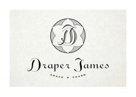 Fashion: Draper James