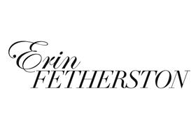 Fashion: Erin Fetherston