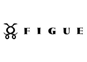 Fashion: Figue Designs
