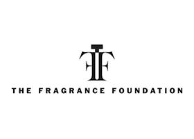 Fashion: Fragrance Foundation