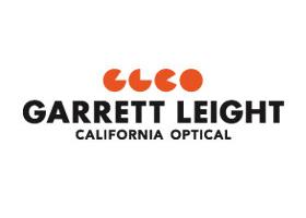 Fashion: Garrett Leight