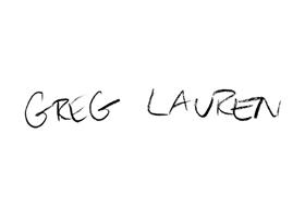 Fashion: Greg Lauren