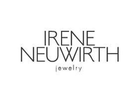Fashion: Irene Neuwirth