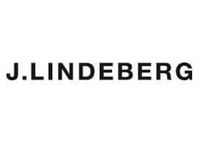 Fashion: J. Lindberg