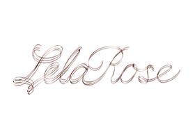 Fashion: Lela Rose