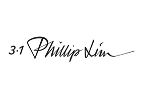 Fashion: 3.1 Phillip Lim