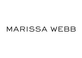 Fashion: Marissa Webb