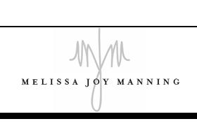 Fashion: Melissa Joy Manning