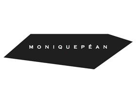 Fashion: Monique Pean