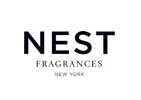 Fashion: Nest Fragrances
