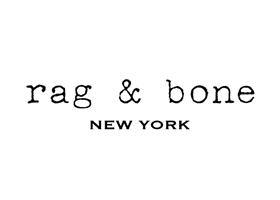 Fashion: Rag & Bone