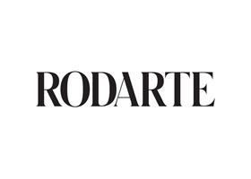 Fashion: Rodarte