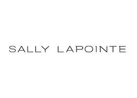 Fashion: Sally Lapointe