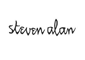 Fashion: Steven Alan