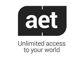 Media: aet