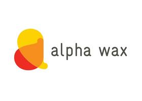 Media: Alpha Wax