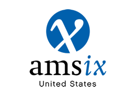 Media: Amsix