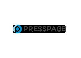 Media: Presspage