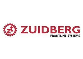 Media: Zuidberg Frontline