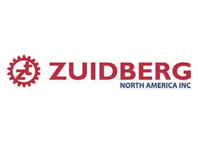 Media: Zuidberg North America