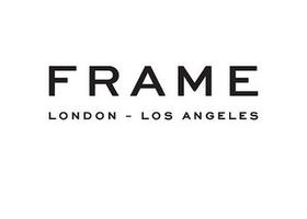 Fashion: Frame LA