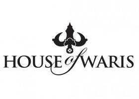 Fashion: House of Waris
