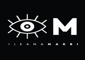 Fashion: Ileana Makri