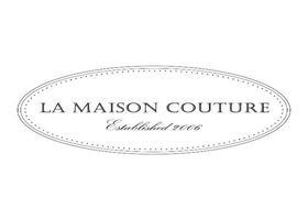 Fashion: La Maison Couture