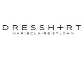 Fashion: Marieclaire St. John