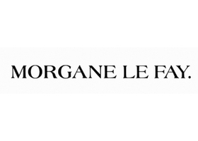 Fashion: Morgane Le Fay