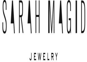 Fashion: Sarah Magid
