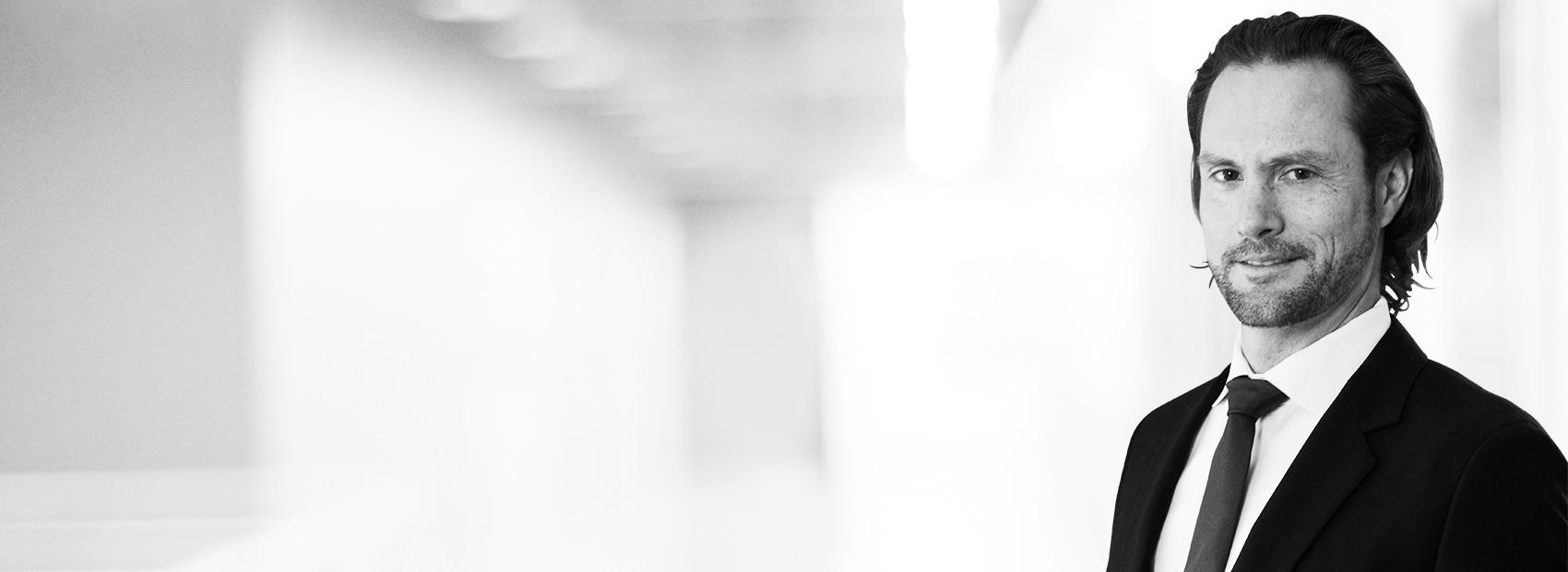 Title Image