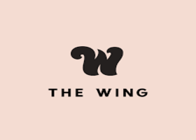 Fashion: The Wing