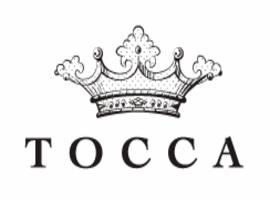 Fashion: Tocca