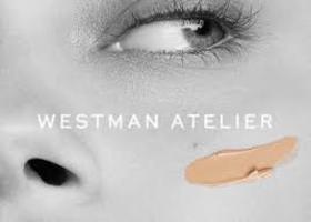 Fashion: Westman Atelier