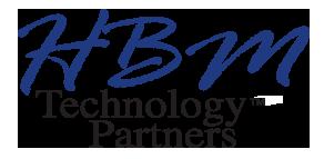 HBM Technology Partners - Harry's Business Machines, Inc.