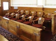 Civil Jury Trials
