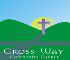 Cross-Way_Logo-sm