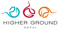 Higher Ground Ministries in Nepal