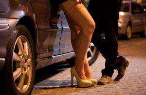 Minnesota Prostitution Myths