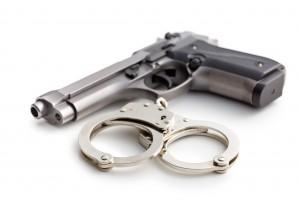 Minnesota Violent Crime Defense Attorney