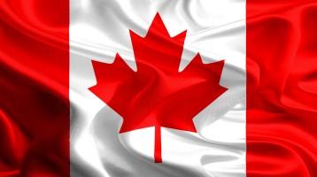 Canada DUI