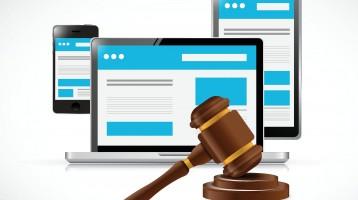 Minnesota Court Access