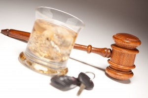 Attorney Money DUI